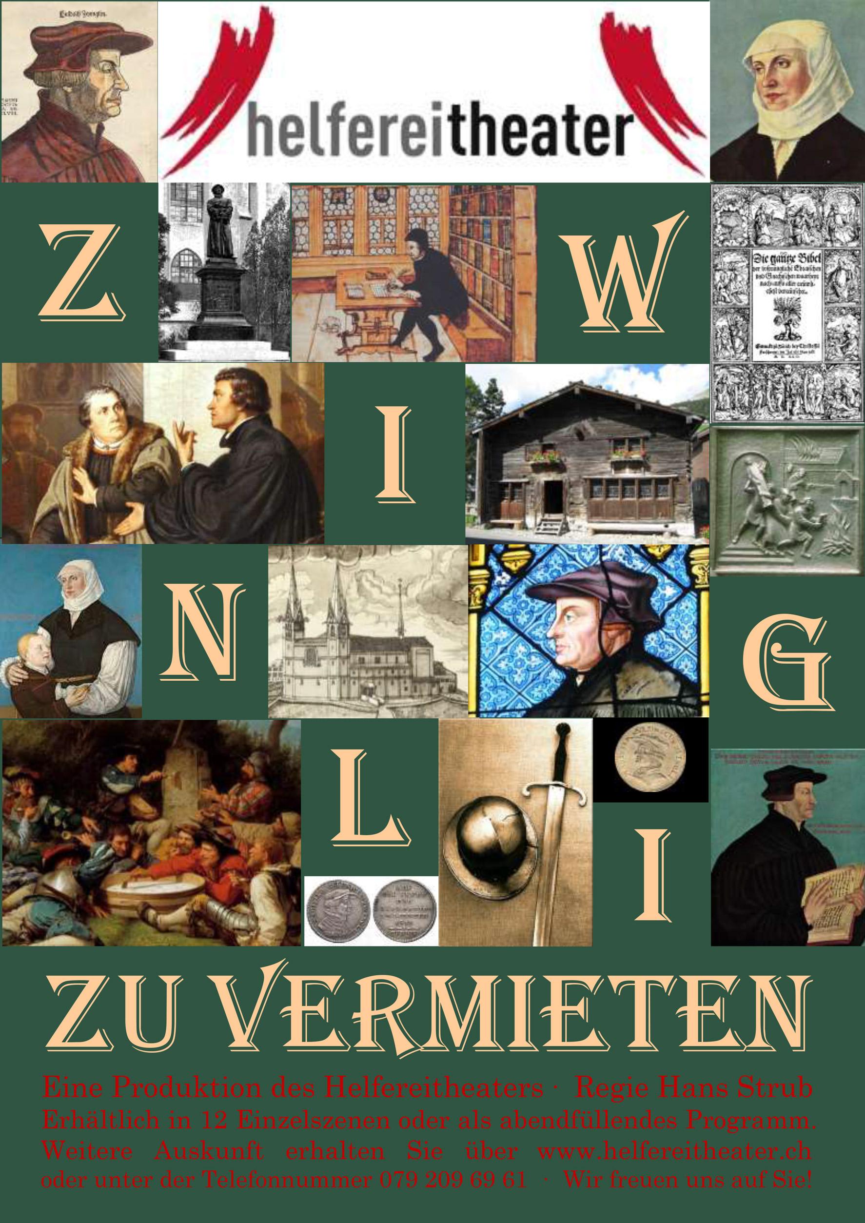 flyer_zwingli