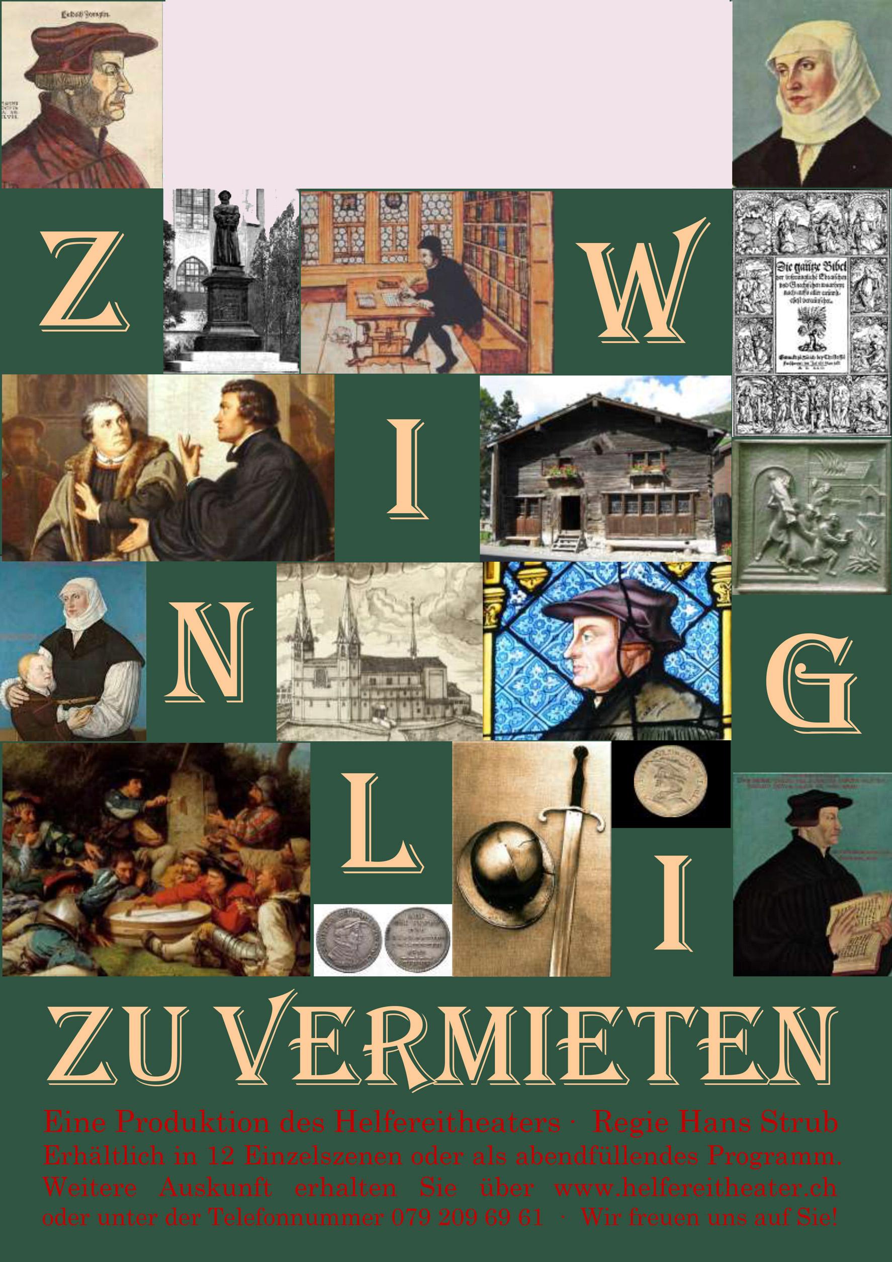 flyer_zwingli_fuerweb